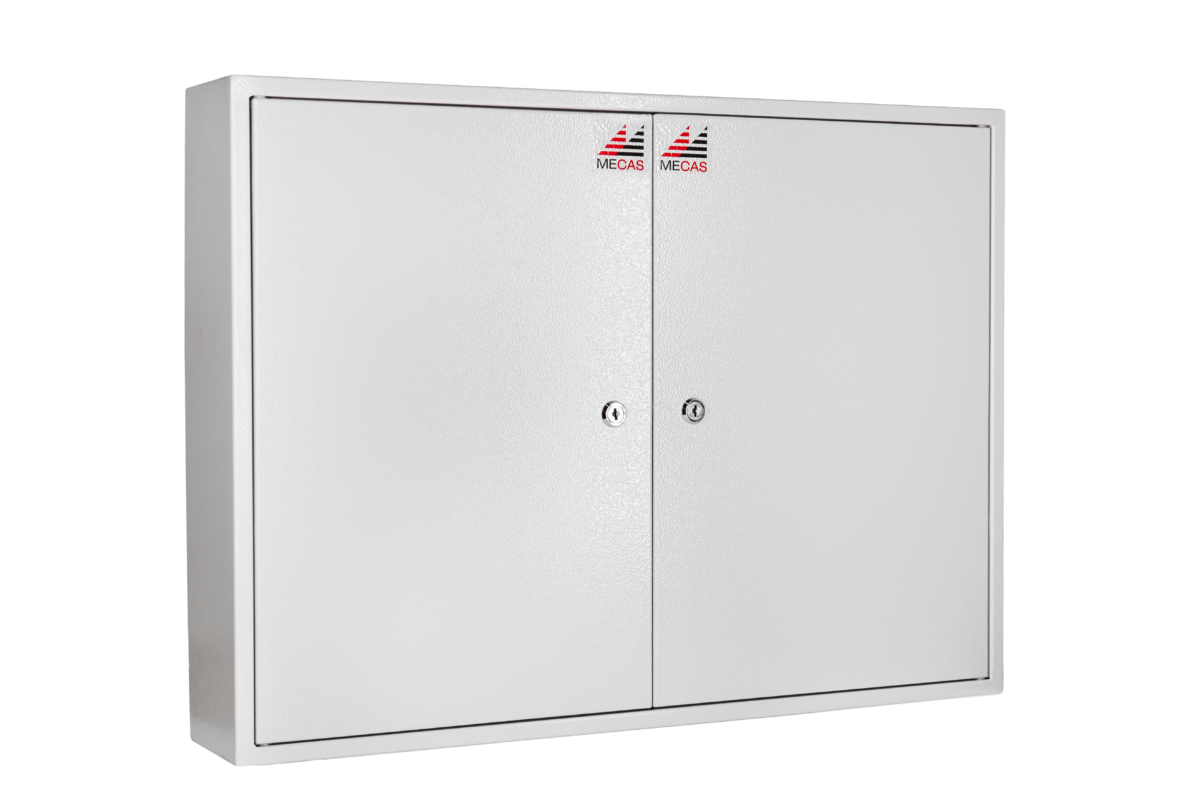 ЩРН-90 2-х дверный (500х680х125) MECAS