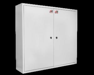 ЩРН-128 2-х дверный (630х680х170) MECAS