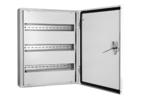 ЩРН-54 IP54 (485х400х120) MECAS