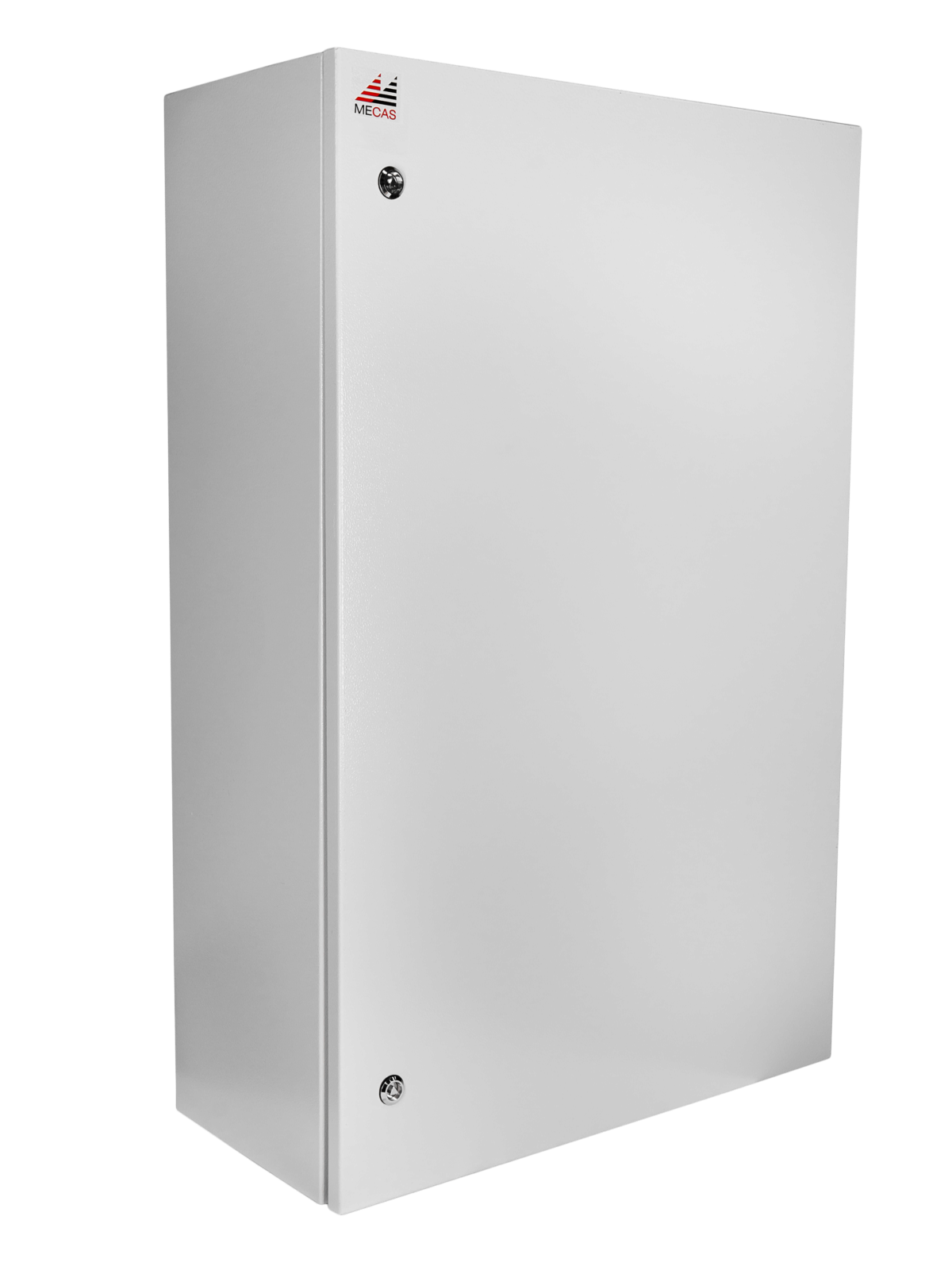ЩРНМ-5 IP54 (1000х650х285) MECAS