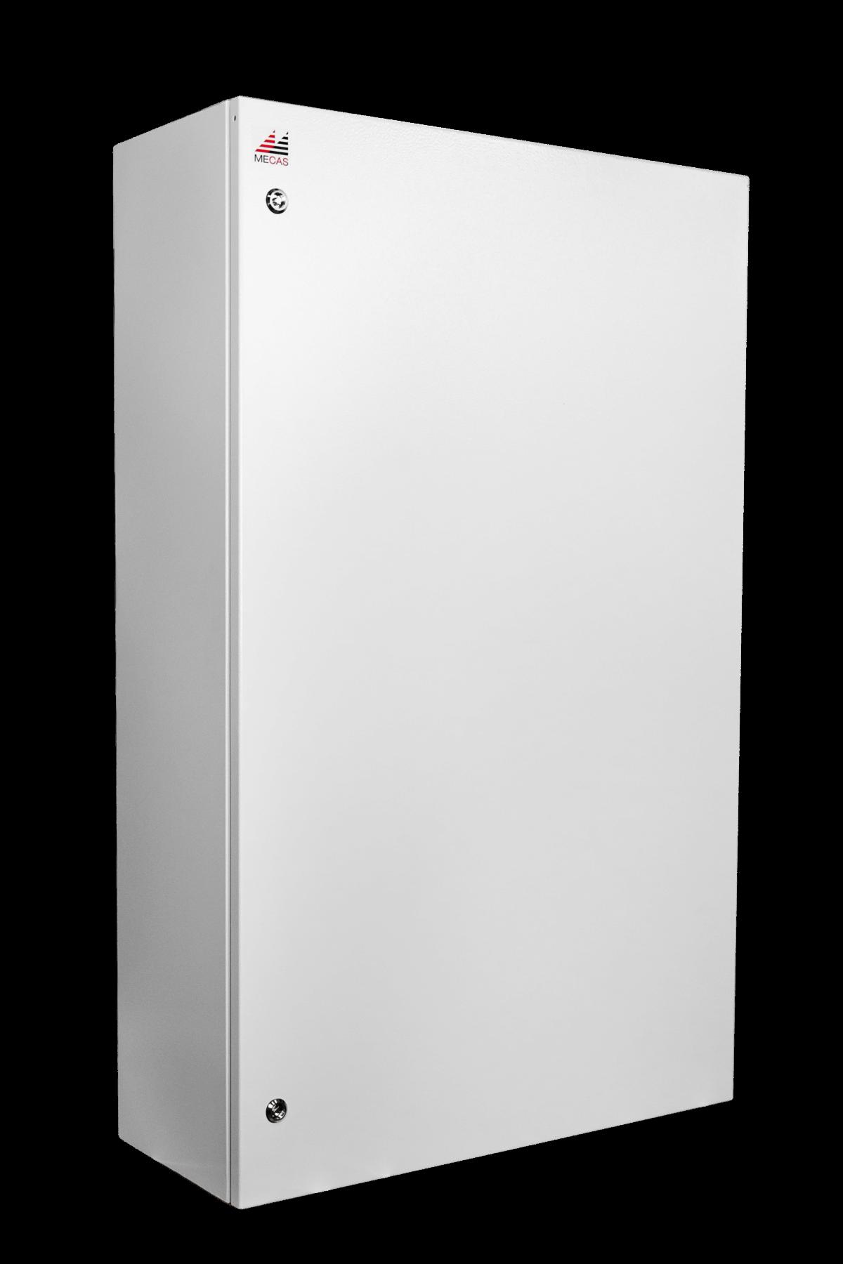 ЩРНМ-6 IP54 (1200х750х300) MECAS