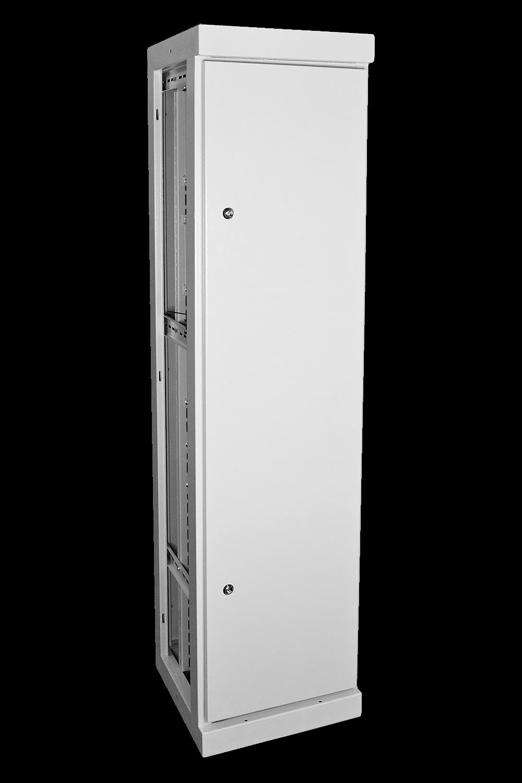 Корпус ВРУ-1 1800х600х450 MECAS