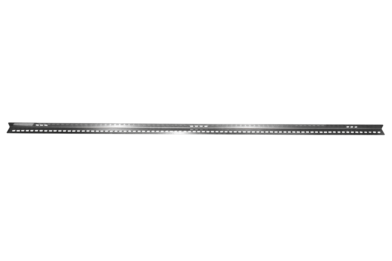 Уголок вертикальный 1560 MECAS