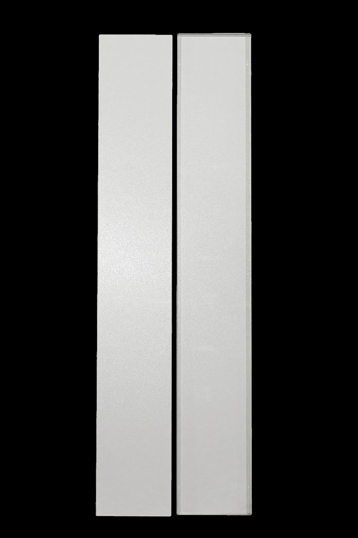 Боковая панель 1800×450 MECAS
