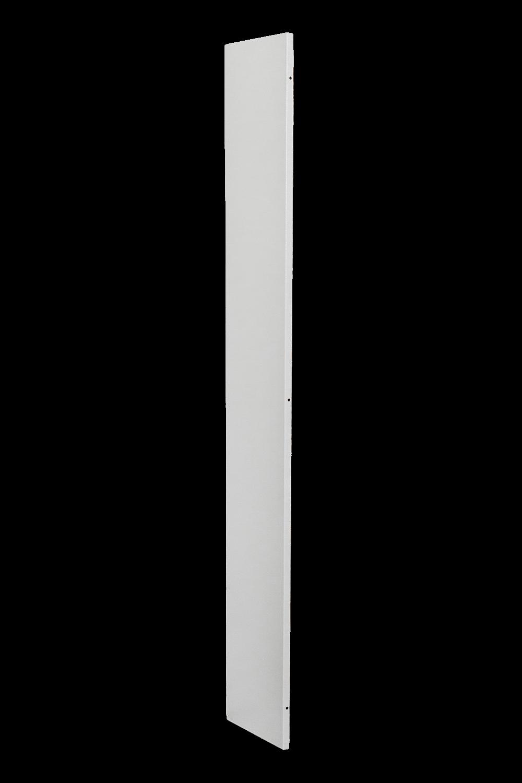 Боковая панель 2000×450 MECAS