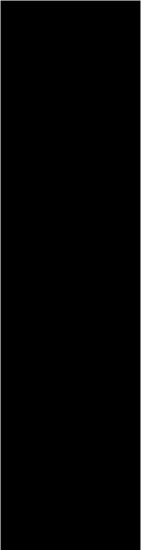 Короб КСС 2700х300х150 MECAS