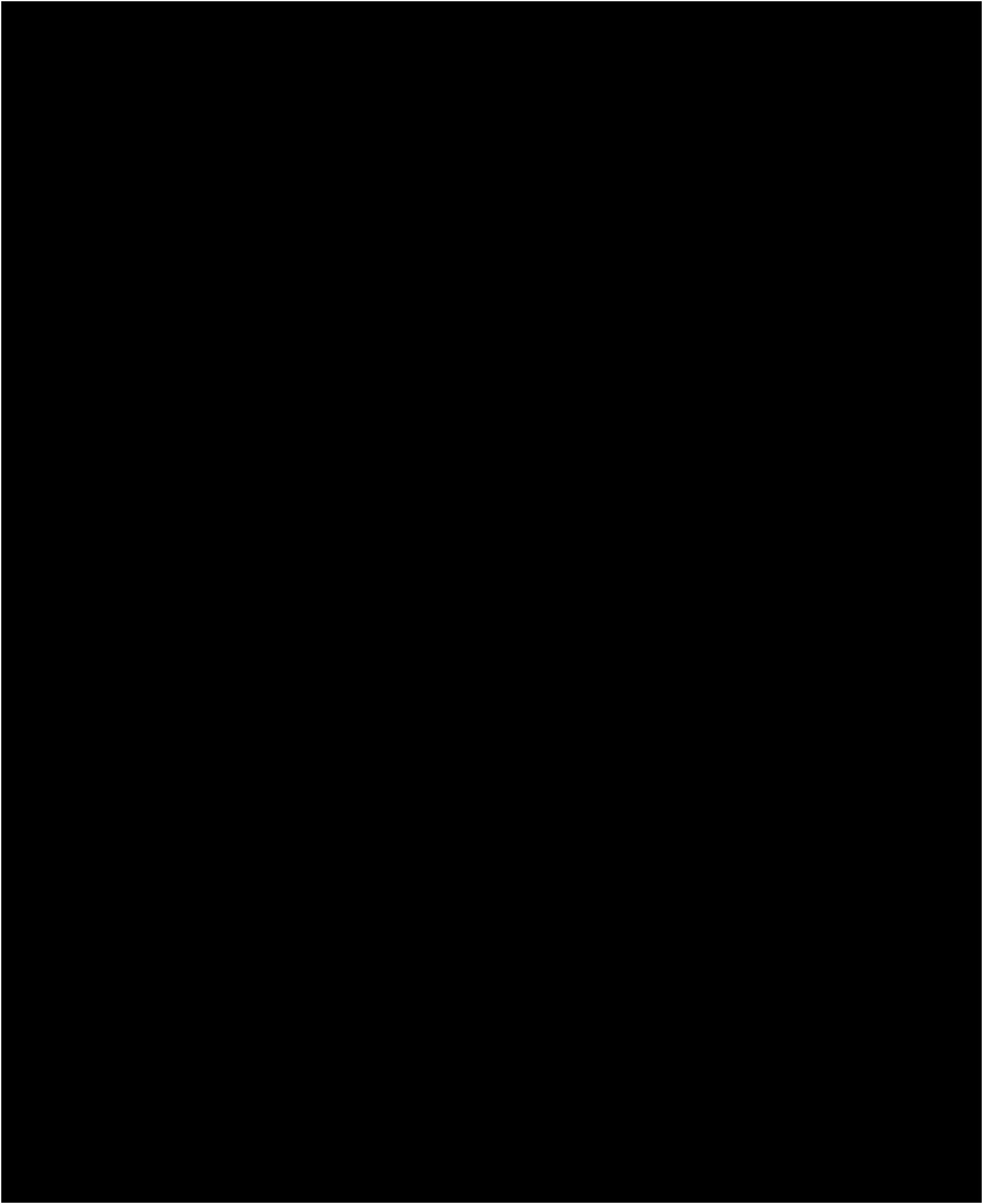 Корпус ЩО-70 2200х600х600 MECAS