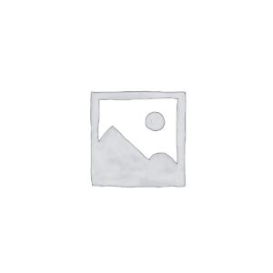 ЩРН-12 (220х300х125) Эконом